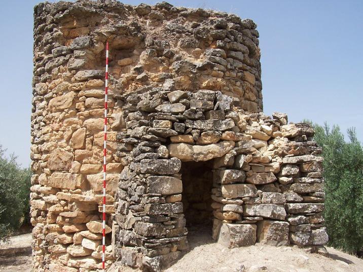 Torre vigia