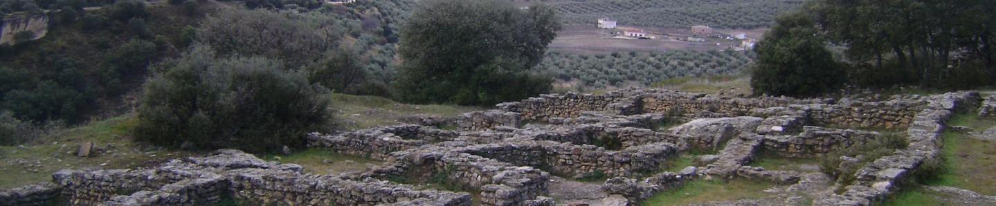 El Castellón